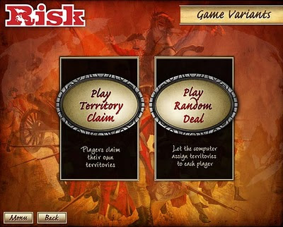 Free Game Downloads on Risk Game Download Full Version   Download Strategy Games For Pc And