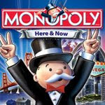 Download Monopoly Game for Computer