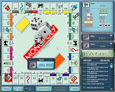 play monopoly online free full version mac