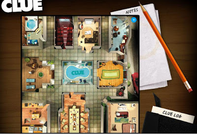cluedo free download pc