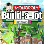Monopoly Build A lot Edition Download Full