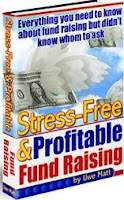 book on profitable fundraising