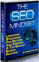 book on search engine optimization