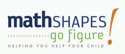 Math Shapes: Go Figure!