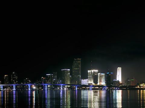 Miami podría ser sede de Miss Universe 2014