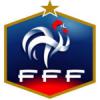Nazionale della Francia