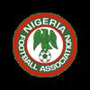 Nazionale della Nigeria