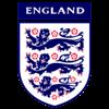 Nazionale dell'Inghilterra