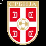 Nazionale della Serbia