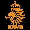 Nazionale dell'Olanda