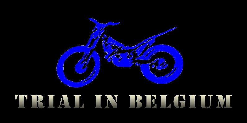 TRIAL IN BELGIUM