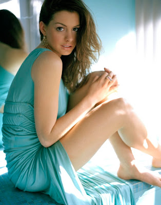 anne hathaway wallpapers widescreen. Anne Hathaway Wallpapers