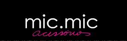 Cliente MicMic