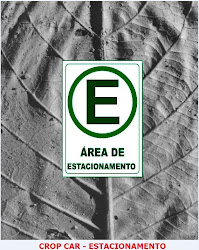 Estacionamento Crop - Car