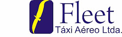 Cliente Fleet Táxi Aéreo