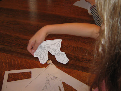 coloring pages for girls 10 and up. Pages, and the older girls