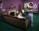 Zappa i stua