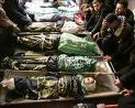 Palestin, bumi pilihan.