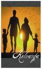 Cabaran Yang Menghalang Mula Berniaga - Keluarga