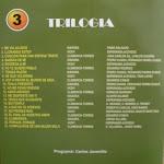 "cd""trilogia"""