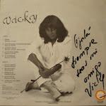 "Album'VICKY"" (a partir de ahora)"