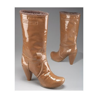 raine boots at shoe carnival