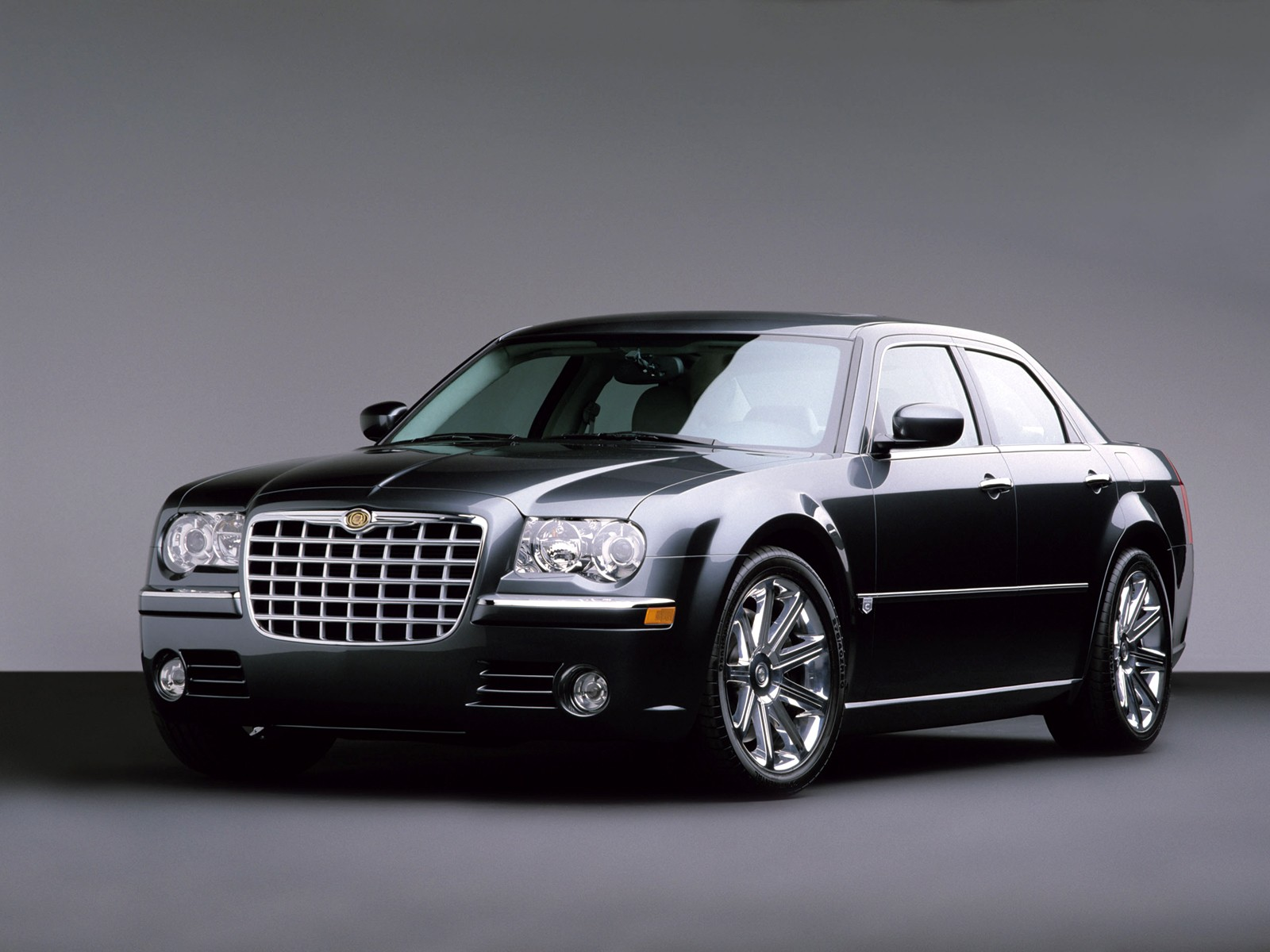 my cars blog chrysler 300. Black Bedroom Furniture Sets. Home Design Ideas