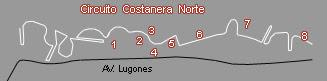 Costanera Norte Palco_02