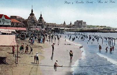 Mar del Plata antigua Mard_03