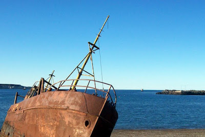 San Bernardo Sber_barco_como2