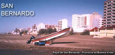 San Bernardo Sber_san-bernardo-playa