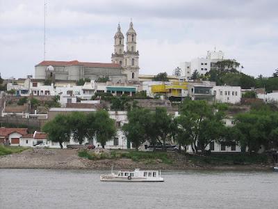 Carmen de Patagones Pat_01