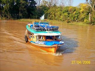 Imagenes del Delta del Paraná Delta_05