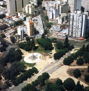 La Plata Laplata_viajes-01