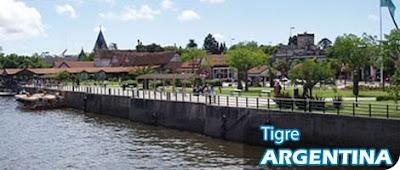 Tigre Tigre_00