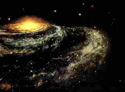 Galaxias Galax_01