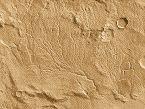 Planeta Marte Mar0_07