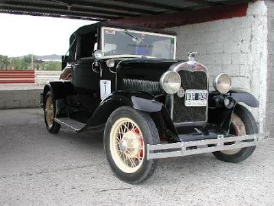 Modelos 1930 - 1939 Class_17