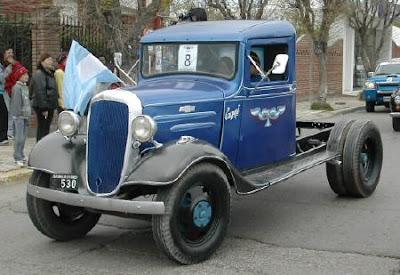 Modelos 1930 - 1939 Class_24