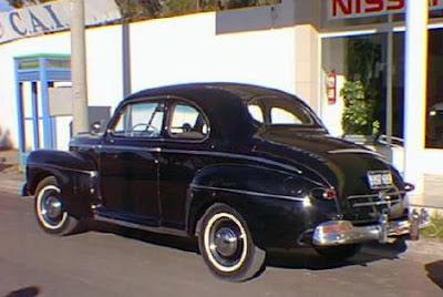 Modelos 1940 - 1949 Class_32