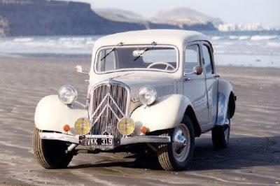 Modelos 1940 - 1949 Class_33