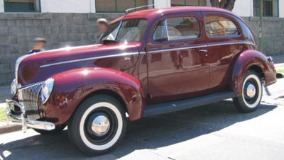 Modelos 1940 - 1949 Class_37