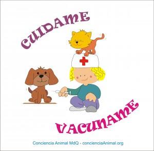 Sanidad del gatito Icono-vacunar1-300x295