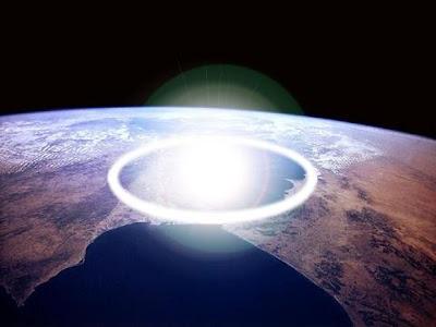 Impacto Planetario Imp_02