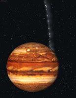 Impacto Planetario Imp_01