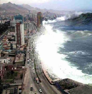 Terremotos y Tsunamis Terre_05