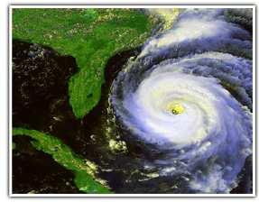 Ciclones tropicales: Huracanes Hura_07