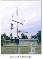 Estación Meteorológica Esta_02