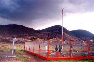 Estación Meteorológica Esta_03