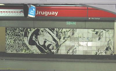 Subtes de Buenos Aires Sub_09